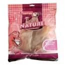 Телешко ухо в оригинален пакет – 5 бр от Flamingo, Белгия