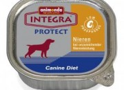 Пастет INTEGRA® Renal- 150gr. ID: 090451