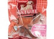 Биволско ухо – 5 бр в пакет от Flamingo, Белгия