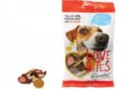 Mr.Goodlad Snack Mix – мек снакс за кучета, микс -100гр