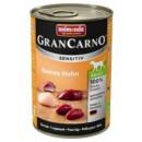 GranCarno® Sensetive –  53% говеждо, 10% картофи – 800 гр. ID – 0904736