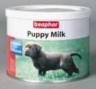 Beaphar Puppy Milk – сухо мляко за кученца – 200гр
