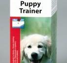Beaphar Puppy Trainer – за обучение на малки кученца – 20 ml.ID-100701