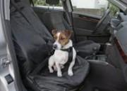 Калъф за предна седалка 130х70см – Karlie. ID- 0606615