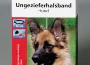Beaphar – противоп. нашийник куче – 65 см.