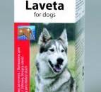 Beaphar Laveta – витаминни капки за кучета – 50мл. ID – 110115