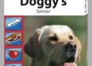 Beaphar Senior – сърчица за възрастни кучета – 75 бр. ID: 110104