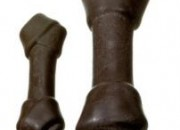 Играчка кокал good 4 fun , шоколад – 10см. ID- 0301522