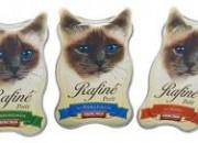 Rafine Petit Пастет за коте  заек – 85 gr. ID номер-0901851