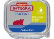 Animonda INTEGRA® Protect Intestinal – 100 GR.