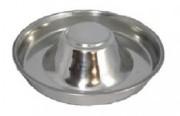 Метални хранилки за лакоми кучета – 38 см