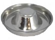 Метални хранилки за лакоми кучета – 30 см.