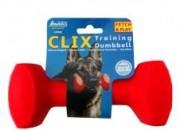 Плаваща гира за обучение CLIX S