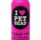 Лосион-чудо Pet Head – премахва излишната козина и я прави по-мека с аромат на диния- 354ml. ID:  1003715