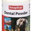 Дентална пудра за грижа за зъбите на котки и кучета – 75 gr.ID: 100825