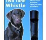CLIX свирка два тона, подходяща за всички породи кучета ID: 0605005