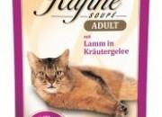 Rafine Soupe агне в желе от билки – 100 гр. ID номер-0901483