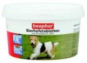 Beaphar Бирена мая таблетки за кучета – 500br. ID: 1101092
