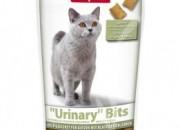 Beaphar Urinary Bits – лакомство за профилактика на уринарния тракт – 35 гр.