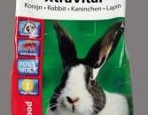 Xtra Vital- заек –  1 кг. ID  – 140221