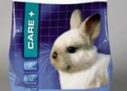 Care+ храна за малко зайче – 250 гр. ID -140260
