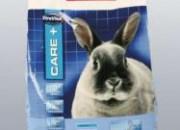Care+ заек – 250 гр. ID -140246