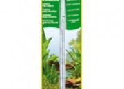 sera flore tools S – ножица, 26.2 см. ID: 1219501