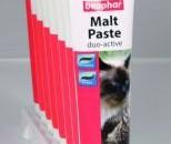 Beaphar Duo-Malt Paste – малцова паста -100гр. ID- 110215