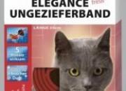 ППК Elegance fresh – ароматизиран за коте от Beaphar, Холандия  – 35 см.