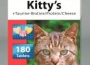 Котешки микс – 180бр. ID -110210