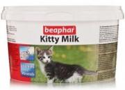 Beaphar Kitty Milk,сухо мляко за котенца -200гр