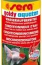 Подобрител за вода за златни рибки sera goldy Aquatan – 50ml. ID -1212015p