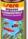 sera Algovec  против водорасли – 50 ml.