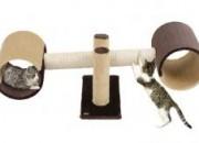 Катерушка-драскало-люлка за котки Rocket 89x34x28 в cm. ID- 0302513