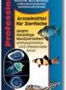 sera med Professional Protazol за лечение -25 мл.