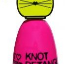 Pet Head Cat Detangler с аромат на диня Спрей за разресване за сплъстена козина -180 мл.ID: 1004014