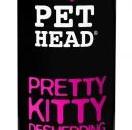 Pretty Kitty Wipes с аромат на сладък ананас Мокри кърпи за обиране на козината – 50 бр. ID: 1004019