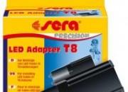 сера ЛЕД адаптер Т8 за sera LED X-Change Tubes . ID номер-1222556