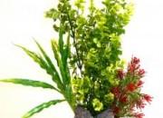Растение Tropic Large 39см от Sydeco, Франция