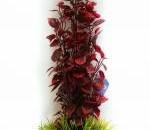 Растение Amazonian Plant 42см от Sydeco, Франция