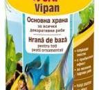 Храна за рибки Vipan 12 гр