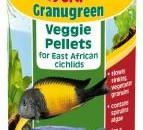 Храна за рибки Granugreen 20 гр.