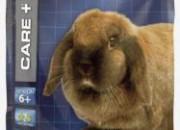 Care + Super premium Senior храна за възрастни зайци -1.5 кг.  ID: 1402399