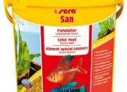 Храна за рибки San 10 000 мл