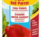sera red parot 1000мл