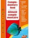 sera fishtamin – витамини за рибки – 15 мл.