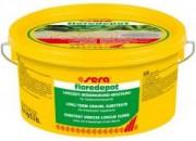 sera Floredepot – субстрат за засаждане на р-я – 2.4 кг.