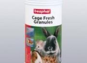 Beaphar – ароматизатор за клетки – 600 гр. ID: 140321