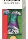 Противопаразитни капки за птици Beaphar –  50мл.  ID: 130506