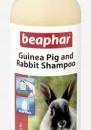 Шампоан за зайчета и морски свинчета Beaphar- 250мл. ID: 1403711
